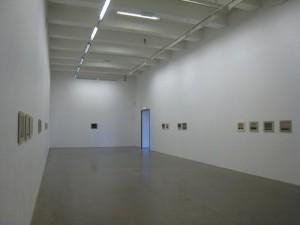 Trafo Kunsthall